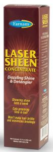 FARNAM Laser Sheen koncentrát 354ml