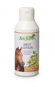 STIEFEL Akut Lotion 250 ml