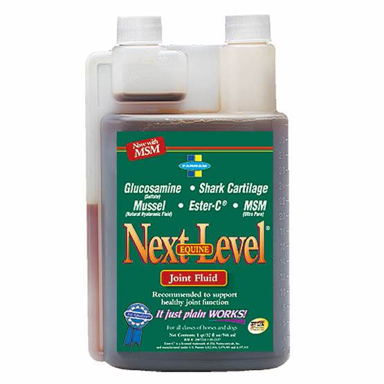 Farnam NEXT LEVEL® JOINT 946 ml
