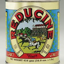 REDUCINE® ORIGINAL ABSORBENT 475 g