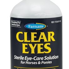 CLEAR EYES 103 ml