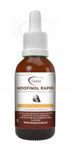HOOFINOL Rapid 50 ml
