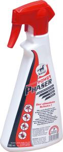 Repelent LEOVET Power Phaser sprey 500ml