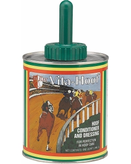 VITA HOOF® CONDITIONER & DRESSING 946 ml